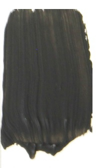 Масляные краски Кость жженая, 792, масляная краска в тюбике, 45 мл